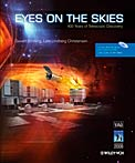 Eyes on the Skies Book Cover