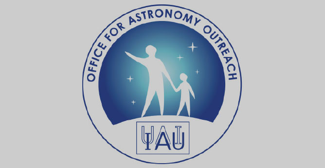 Office for Astronomy Outreach