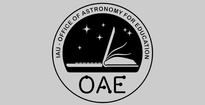 Office of Astronomy for Education